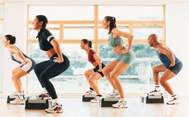 ejercicio-diario